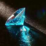diamond4.26.17